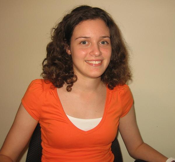 Ashlee Collova