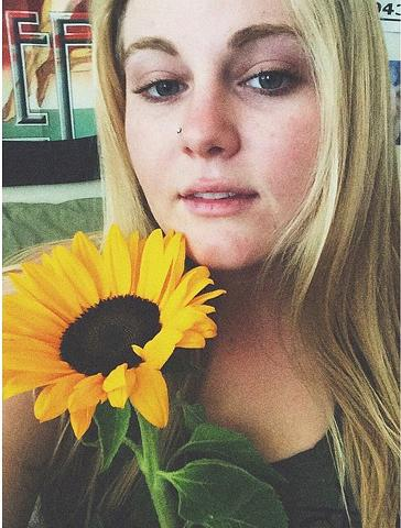 Emma Samuelson